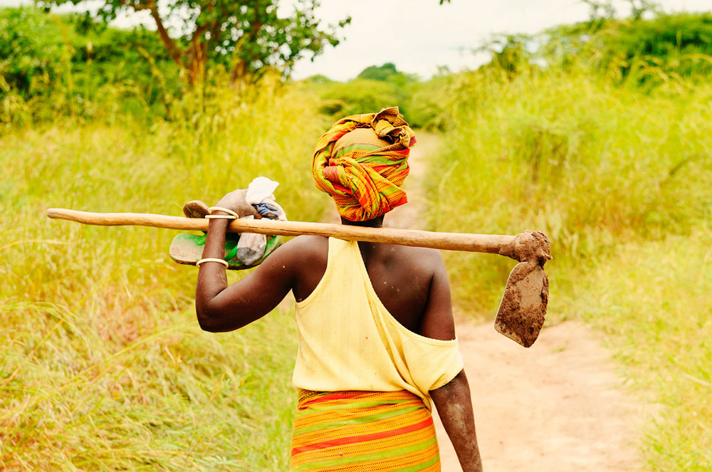 Living-in-Africa.jpg