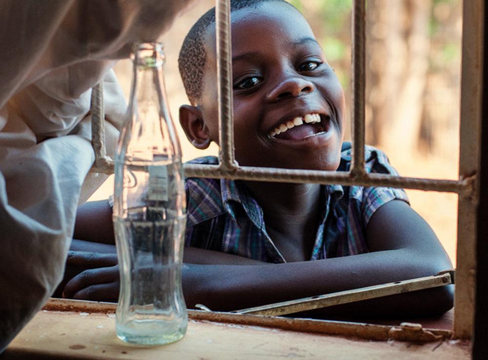 Malawian-boy.jpg