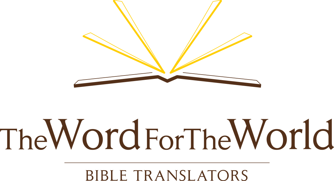 The Word For The World International