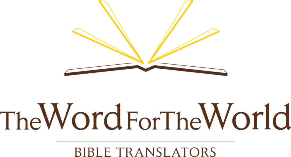 6b390009b44bf The Word For The World International