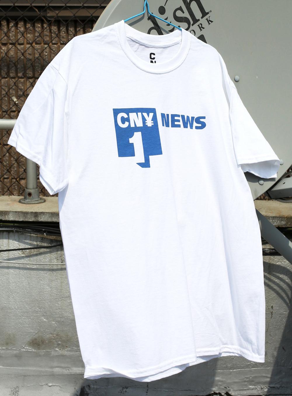 CN¥ NEWS1 T ----  S o l d o u t