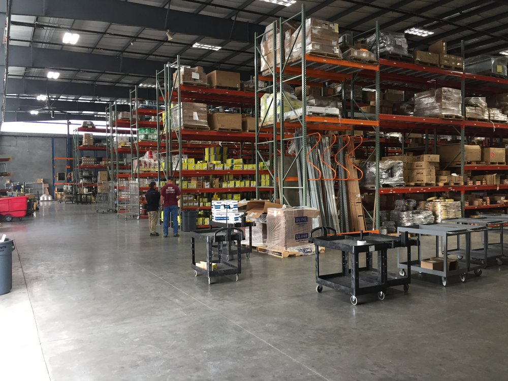 Warehouse view south west.JPG