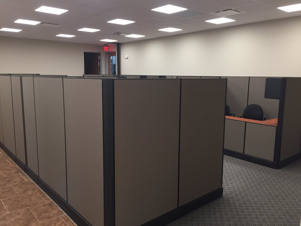office cubicles.JPG