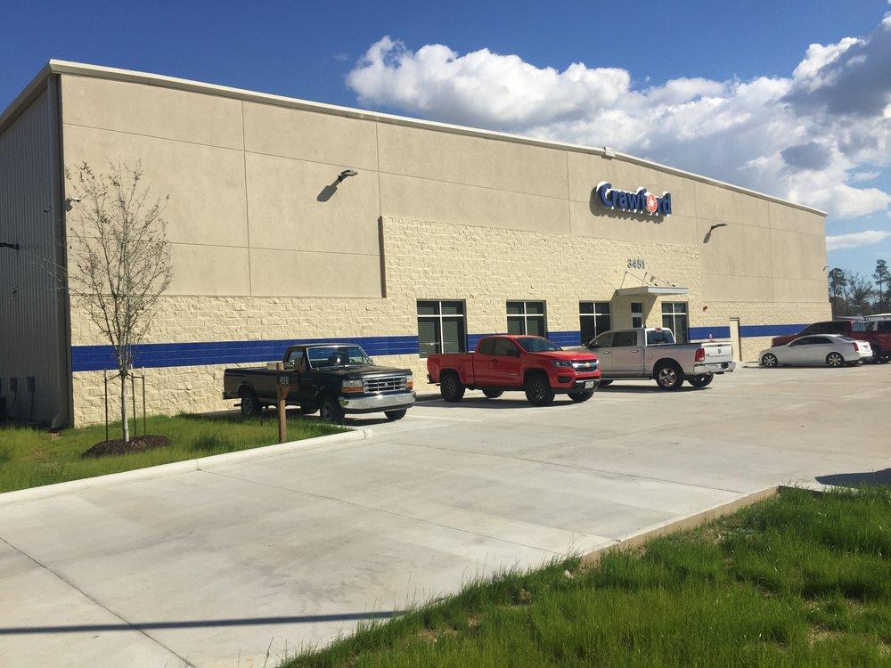 Billy Navarre Sulphur La >> Department Of Motor Vehicles Sulphur Louisiana