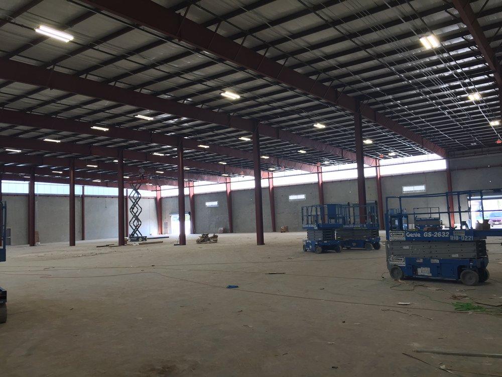 Warehouse seast 4.5.2015.jpg