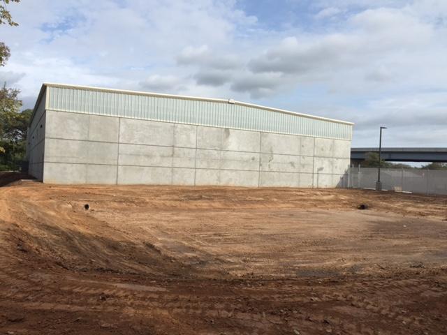 Rear of Building 11.4.14.JPG