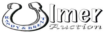 smaller Ulmer footer logo.jpg