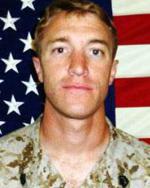 Staff Sergeant Sky R. Mote August 10, 2012 Afghanistan