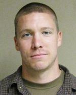Gunnery Sgt. Daniel J. Price July 29, 2012 Afghanistan