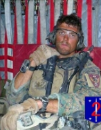 Master Sergeant Aaron C. Torian February 15, 2014 Afghanistan