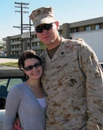 Staff Sgt. Patrick R. Dolphin July 31, 2011 Afghanistan