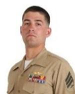 Sgt. Dennis E. Kancler July 31, 2011 Afghanistan
