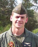 Iraq Capt Garrett T. Lawton  August 4, 2008 Afghanistan