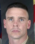 Sgt. Maj. Joseph J. Ellis February 7, 2007 Iraq