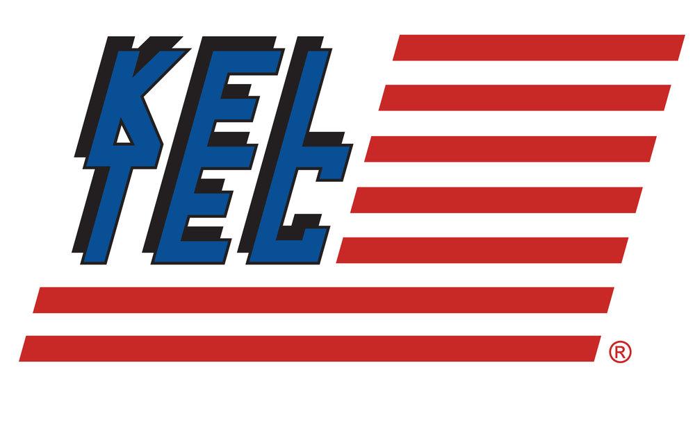 Kel-Tec Logo.jpg