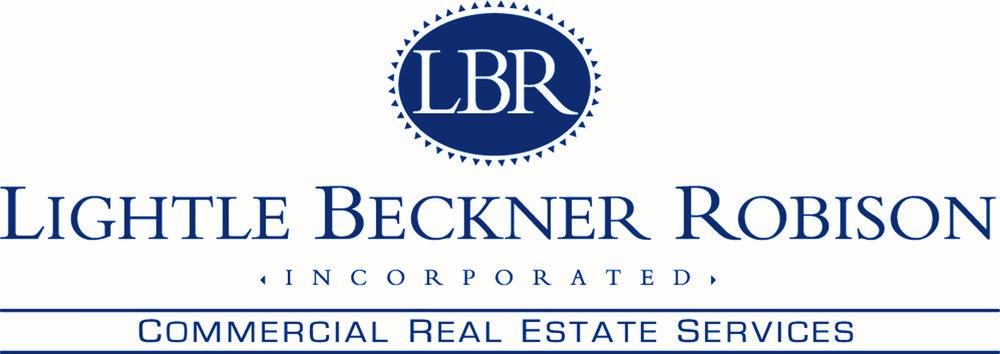 Lightle Beckner Robison.jpg