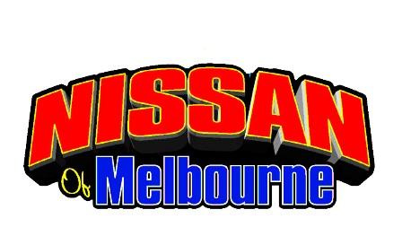Nissan of Melbourne logo.jpg