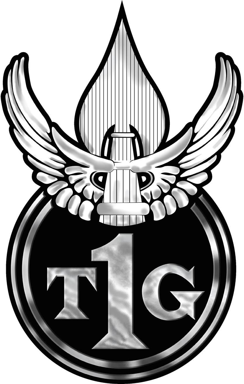T1G.jpg