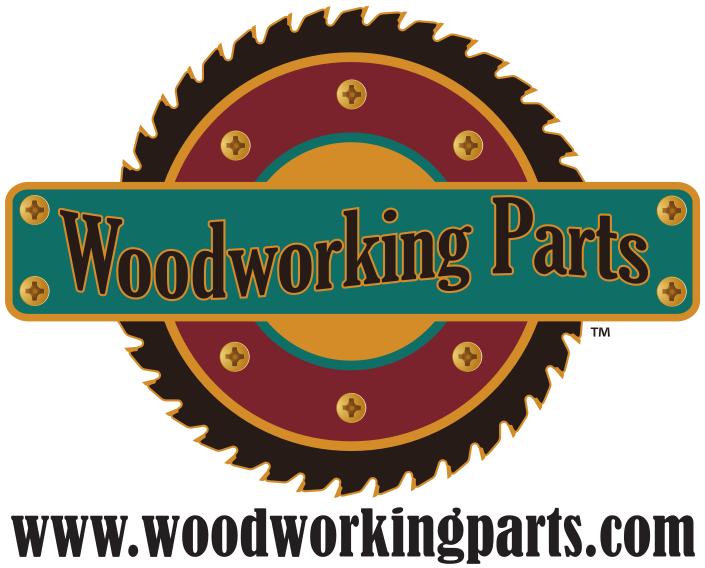 woodworkingparts.png