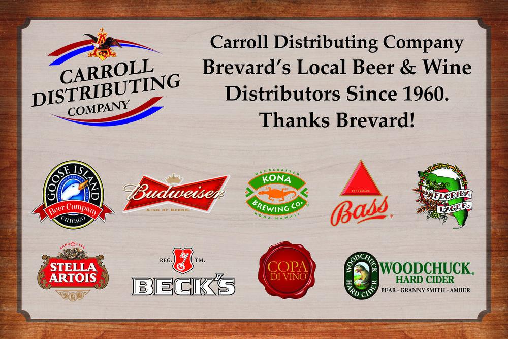 Carroll_Distributing.jpg