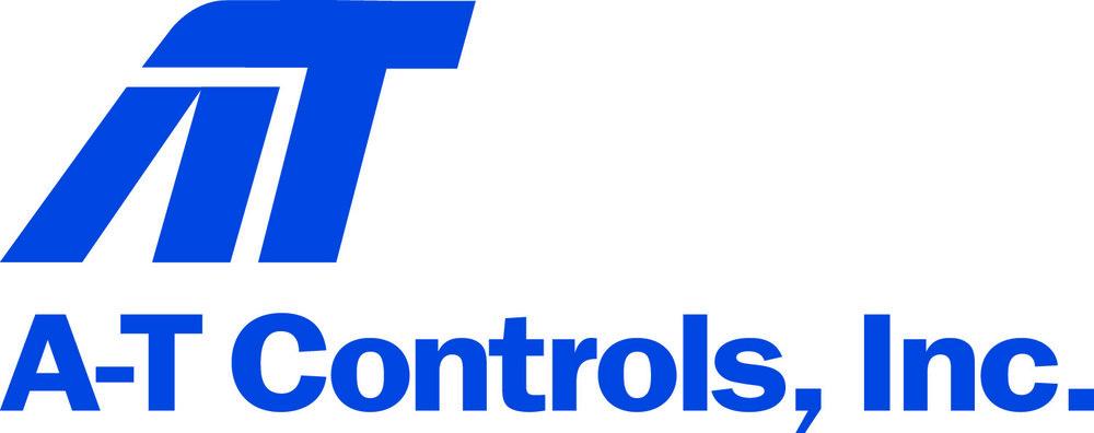 AT A-T Controls COLOR (original)_300dpi.jpg