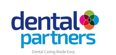 Dental Partners Brand Email Sig.jpg