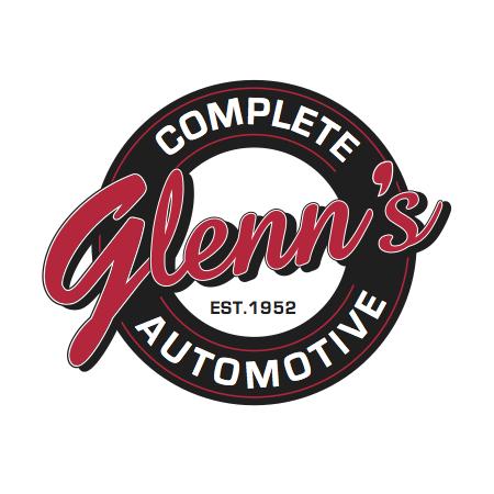 GlennsTire_logo_badge.png