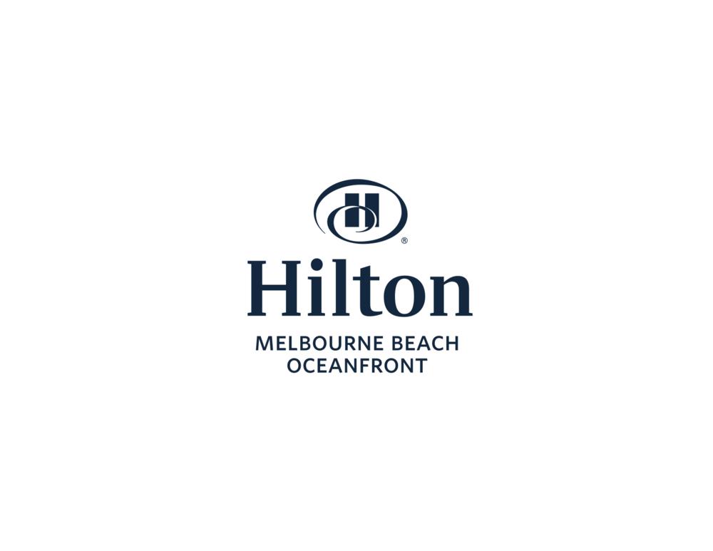 Hilton_Beach_Ofront_4C.png