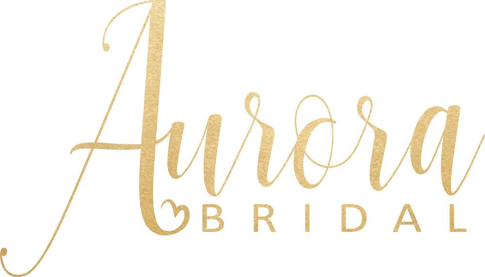 Aurora Bridal_Gold_No Tagline_RGB.jpg
