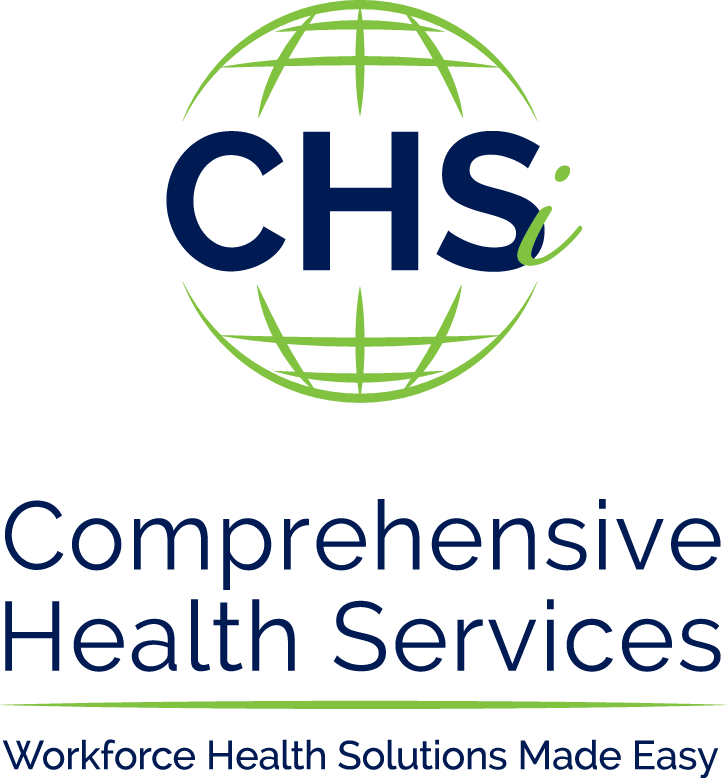 CHSi Logo-1_stacked_with tagline.png