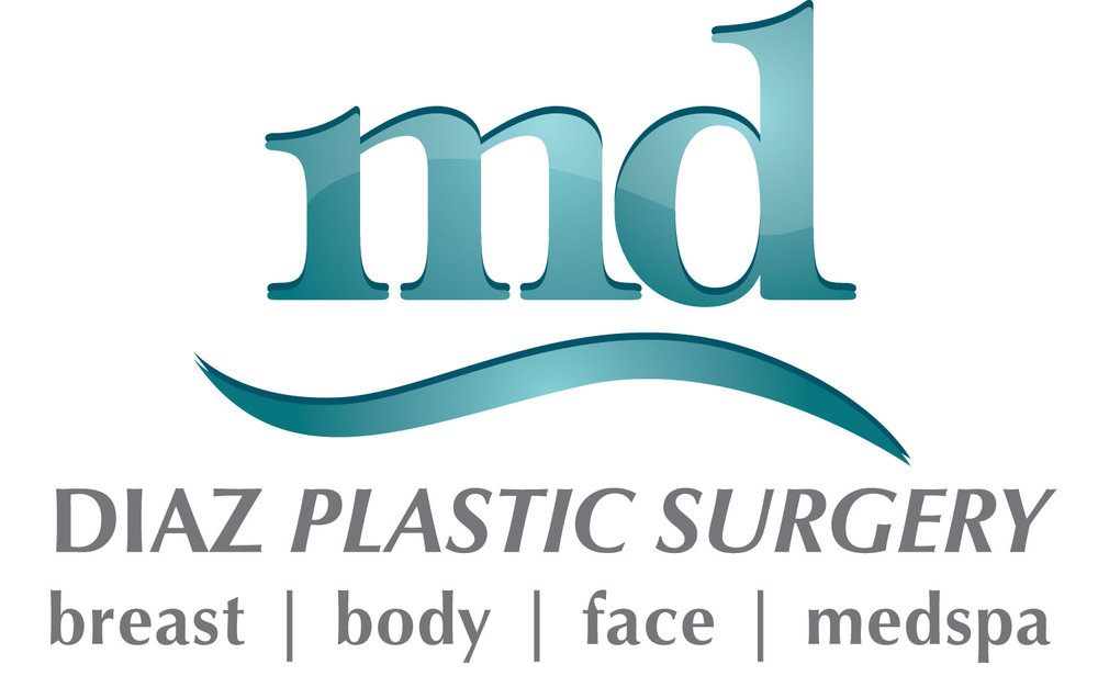 Diaz Plastic Surgery.jpg