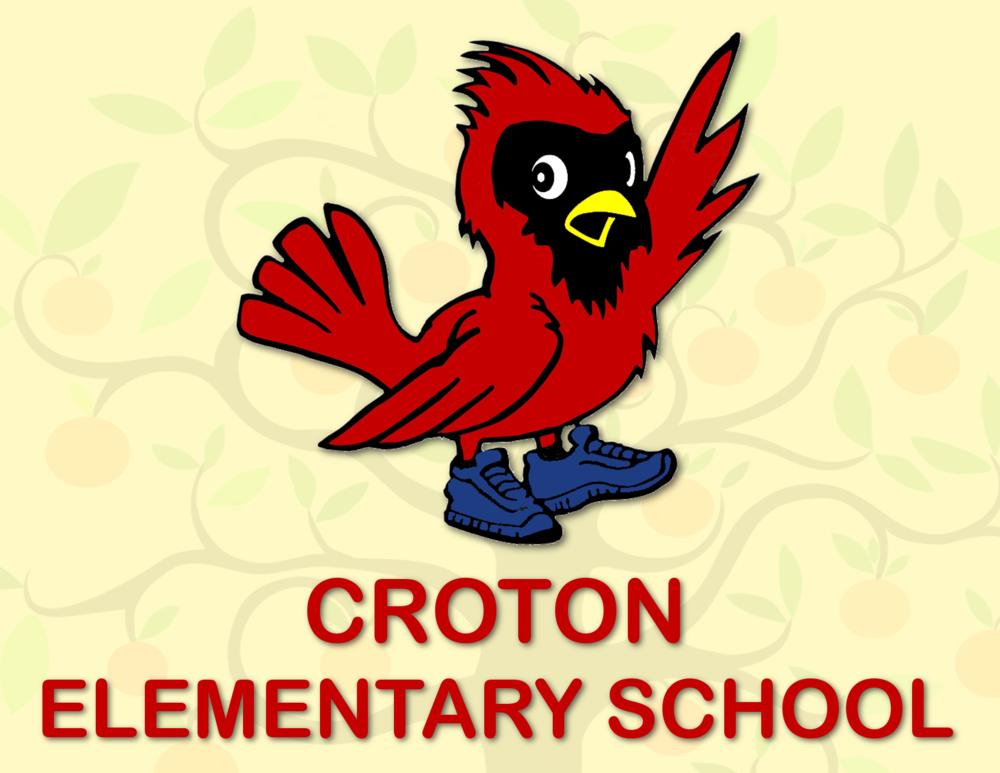 croton.png