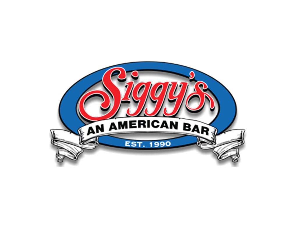 siggys-logo.png