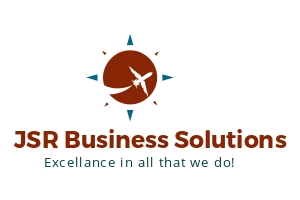 JSR Logo Excellence.jpg