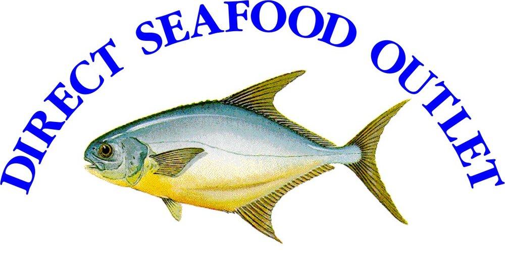 DIRECT SEAFOOD emb.jpg