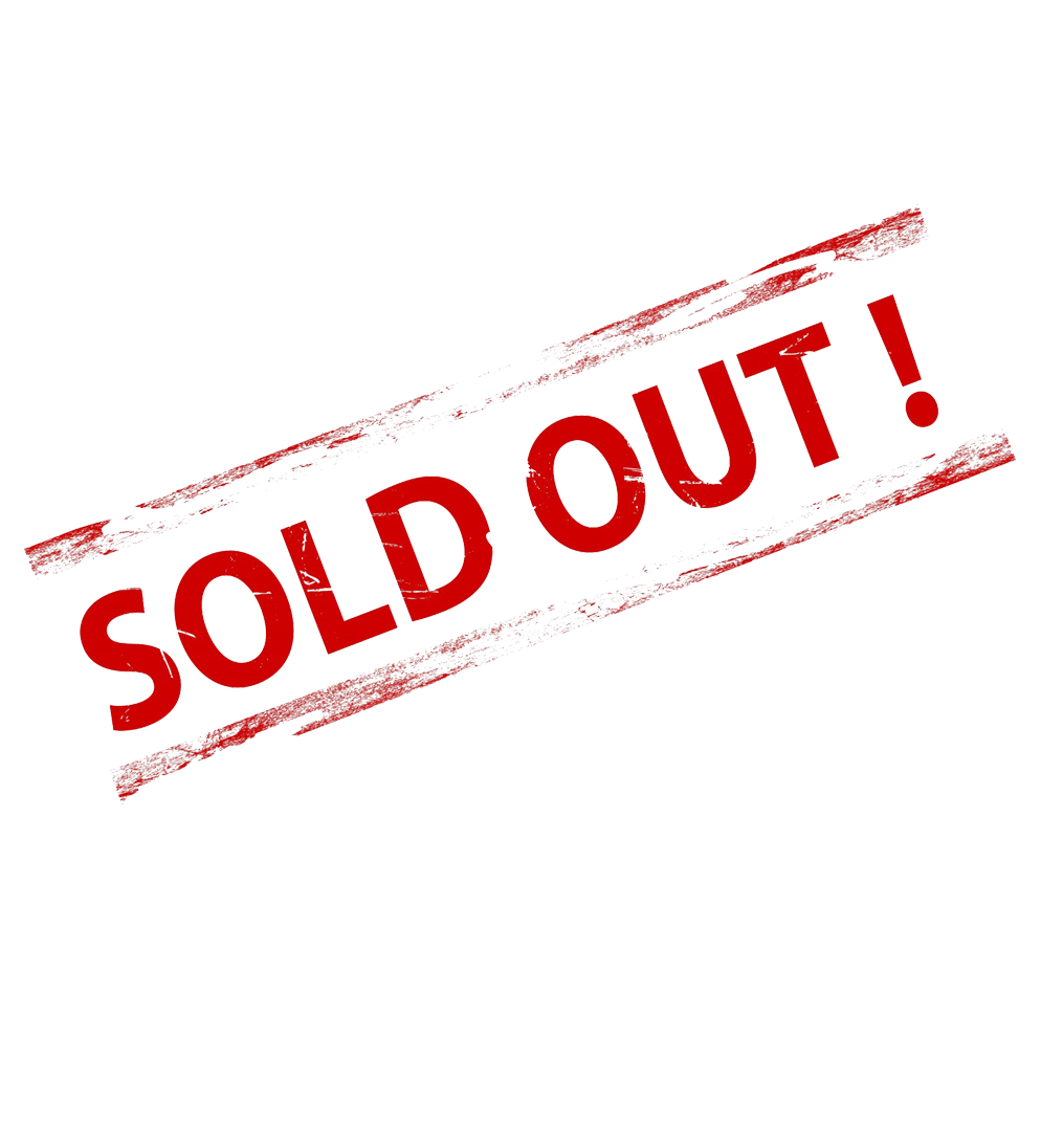 Sold-Out-PNG-Clipart (1).png