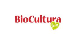 logo-biocultura.jpg