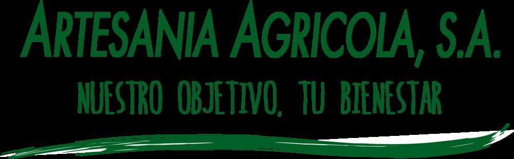 Resultado de imagen de artesania agricola logo