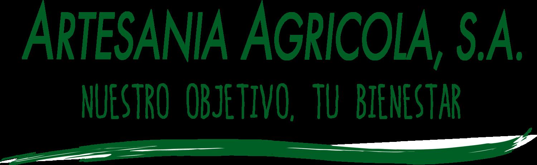 Artesania Agricola S.A.
