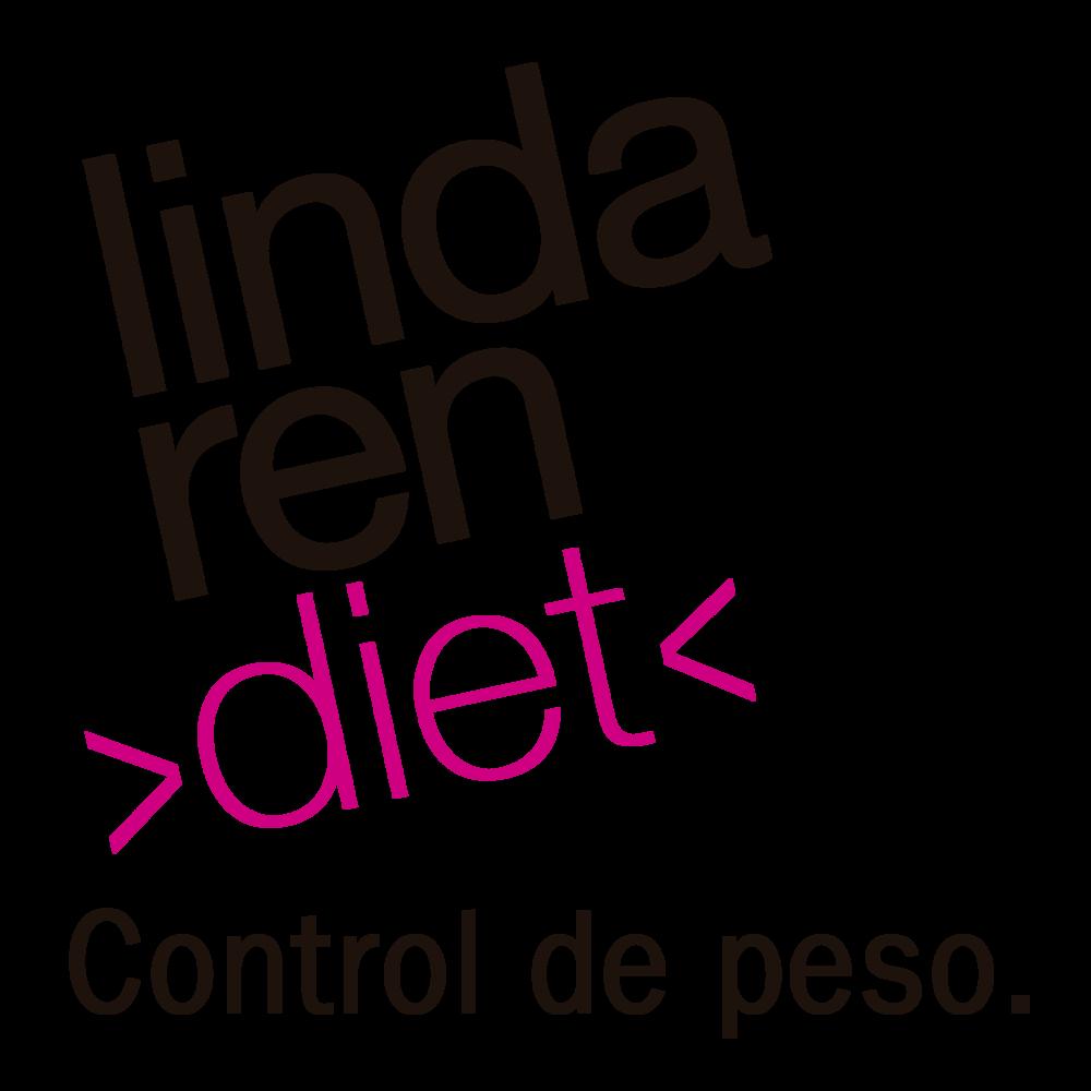Lindaren Diet - Control de peso