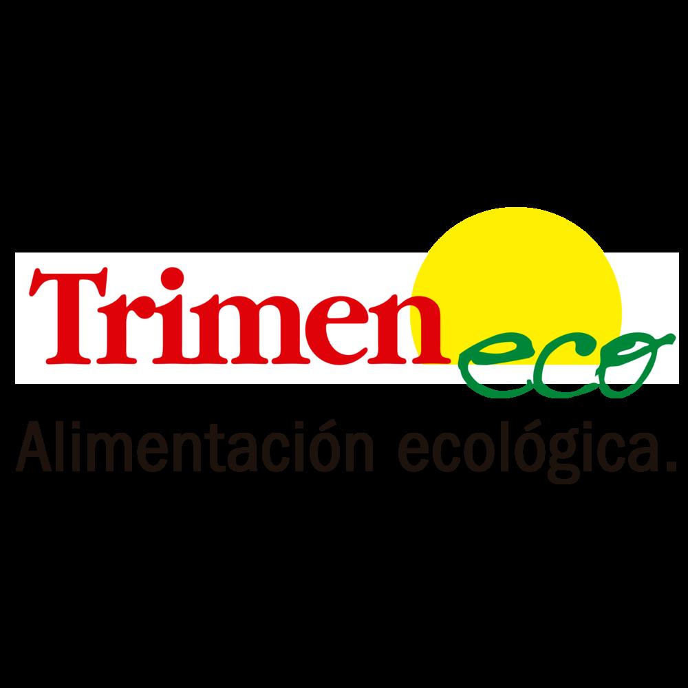 Alimentación Trimen Eco