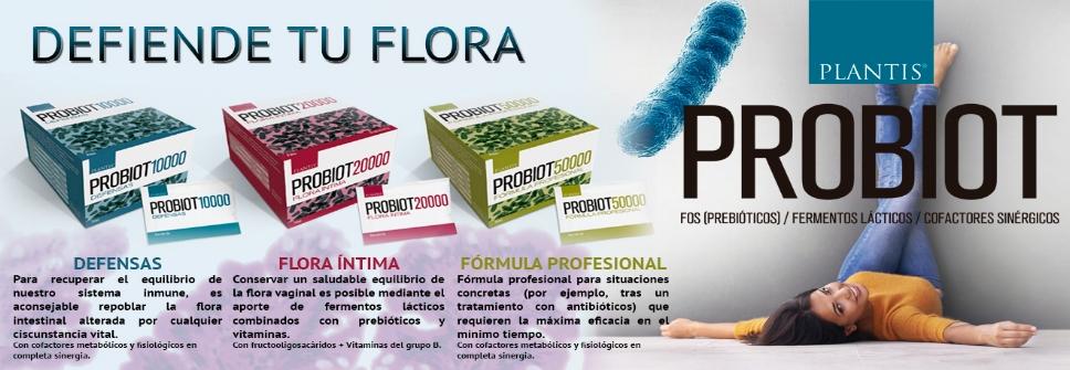 probioticos-OK.jpg
