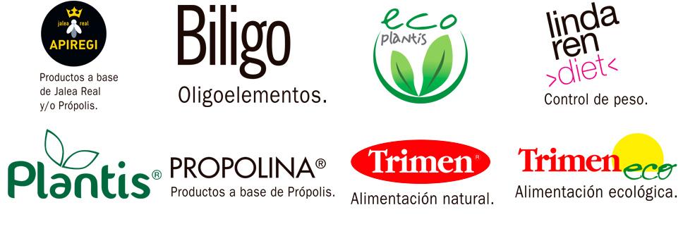 BANNER-logos-AASA.jpg