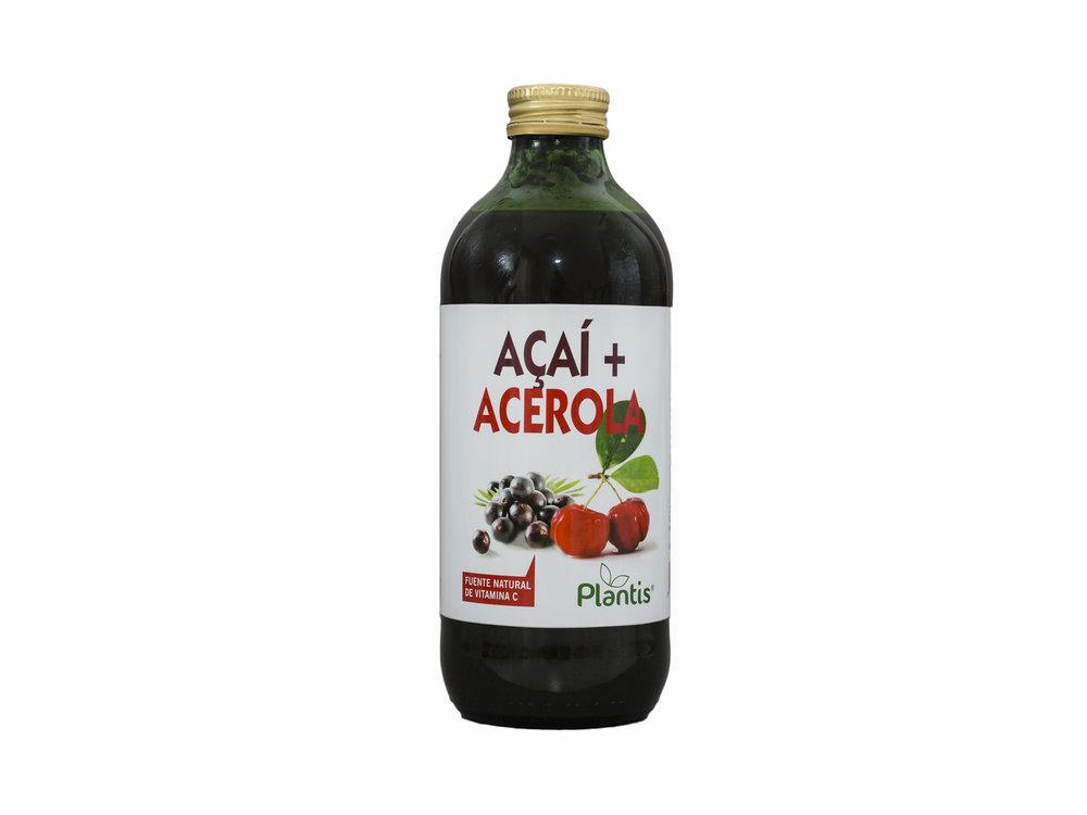 Acai + Acerola Plantis .jpg