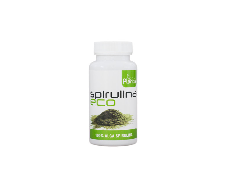 spirulina plantis web.jpg