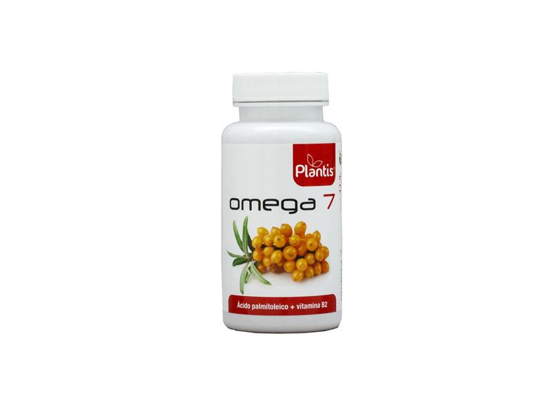 omega7 plantis web.jpg