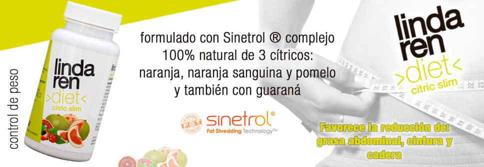 citric-slim-lindaren.jpg