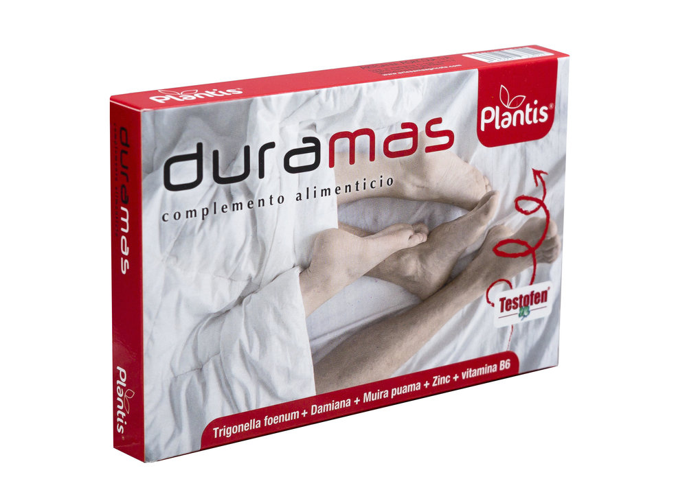 DURAMAS PLANTIS.jpg