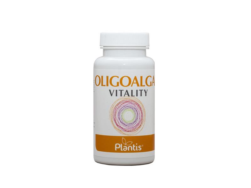 oligoalgae vitality web.jpg
