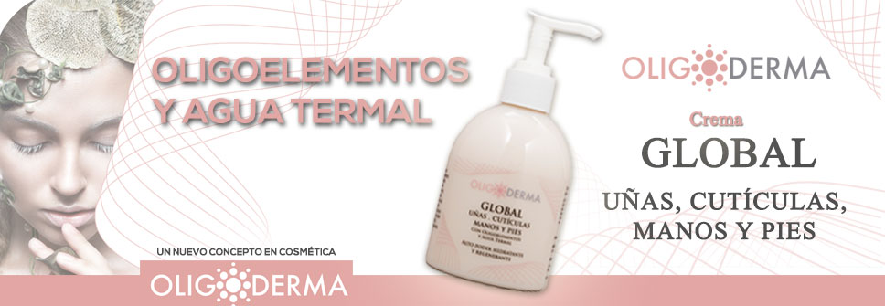 oligoderma-GLOBAL-web.jpg